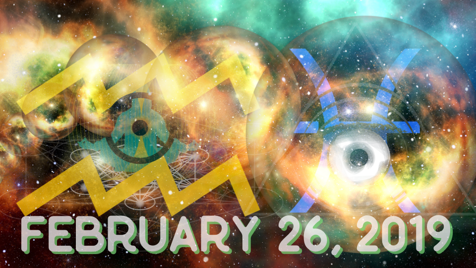 astrology for the soul february 16