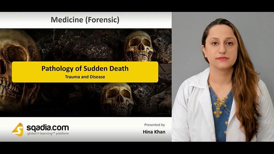 Data 2fimages 2f64lyjcbtkiuo3mdoxkn9 190223 s4 khan hina trauma and disease