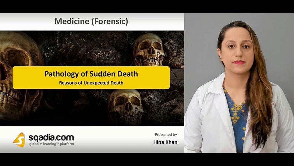 Data 2fimages 2ftf2fpy0mqyu6ntn3db6c 190223 s1 khan hina reasons of unexpected death