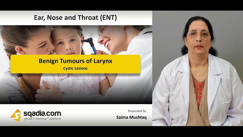 Data 2fimages 2ftuzw4laqlerddgxpqjch 190225 s3 mushtaq saima cystic lesions