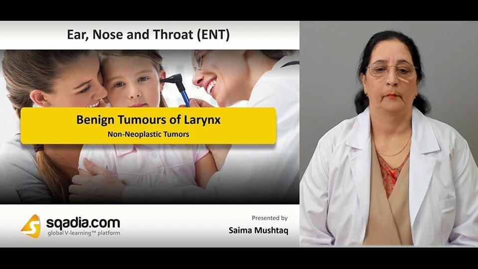 Data 2fimages 2fxatsk5uwrngst1ere9wz 190225 s1 mushtaq saima non neoplastic tumours