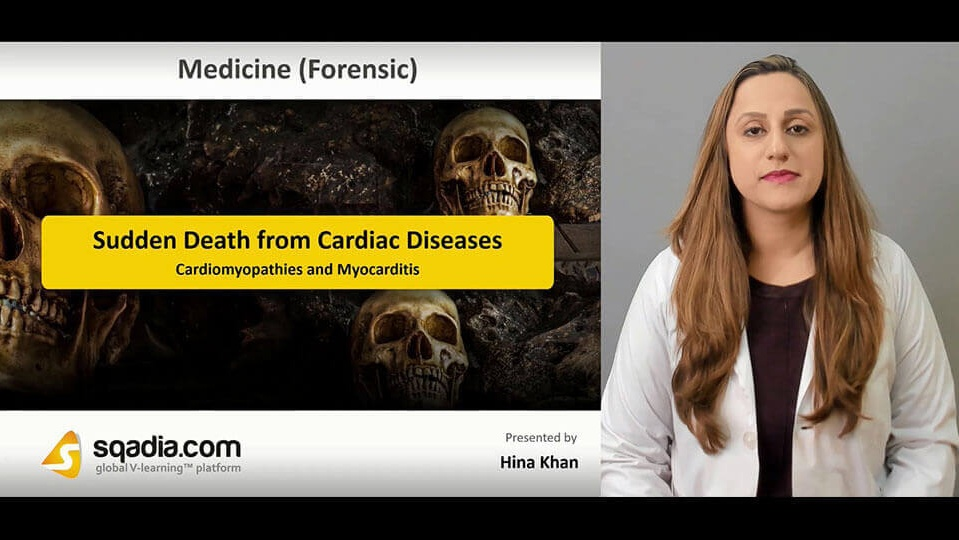 Data 2fimages 2f9q5fidkurxwhybmeadgo 190225 s4 khan hina cardiomyopathies and myocarditis