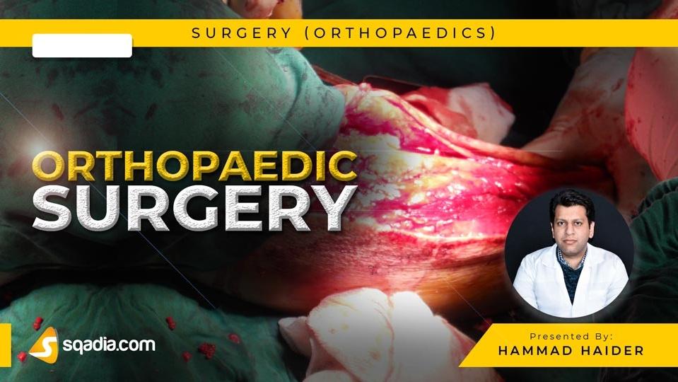 Data 2fimages 2f9wuyrtrwtyyi47hbq3av 190226 s0 haider hammad orthopaedic surgery intro