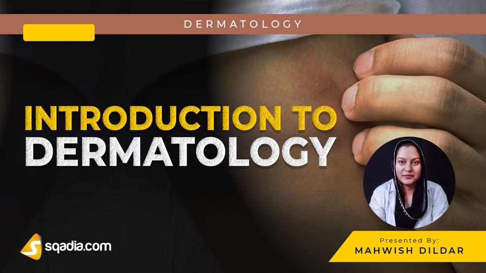 Data 2fimages 2fj6u2ainetukp3rkzubiz 190227 s0 dildar mahwish introduction to dermatology intro