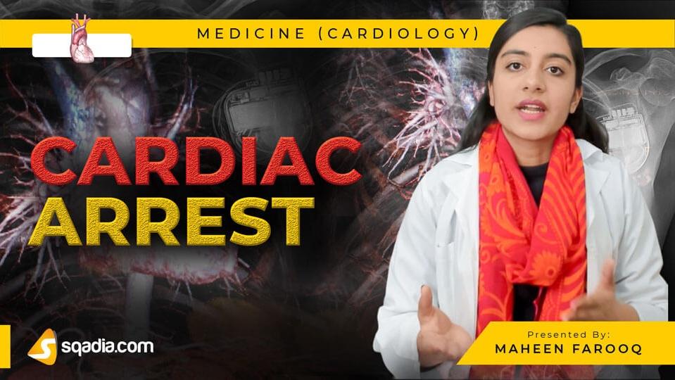 Data 2fimages 2fsnpkmi63qzcye6vqbzzx 190228 s0 farooq maheen cardiac arrest intro