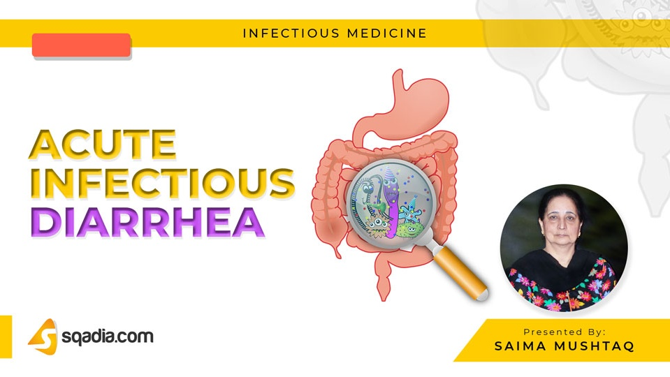 Data 2fimages 2frzr1sdictmybpaabxwif 190304 s0 mushtaq saima acute infectious diarrhea intro