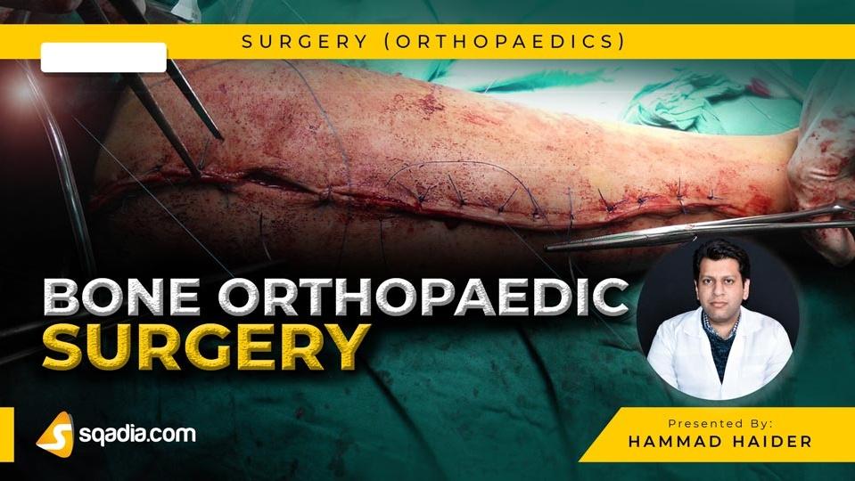 Data 2fimages 2fr3onxydmsfidlyzajoxg 190305 s0 haider hammad bone orthopaedic surgery intro