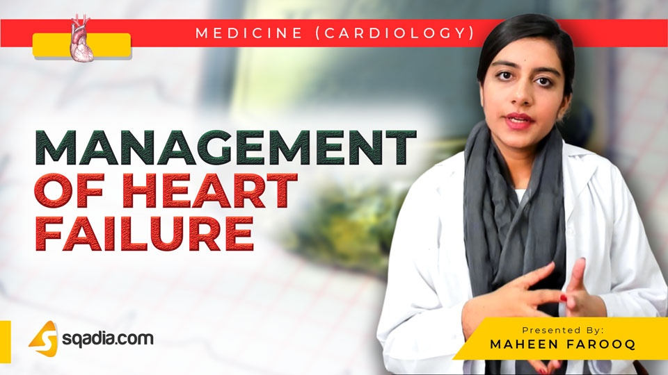 Data 2fimages 2fo6u3ufbcsp26vt9yfbkl 190309 s0 farooq maheen management of heart failure intro