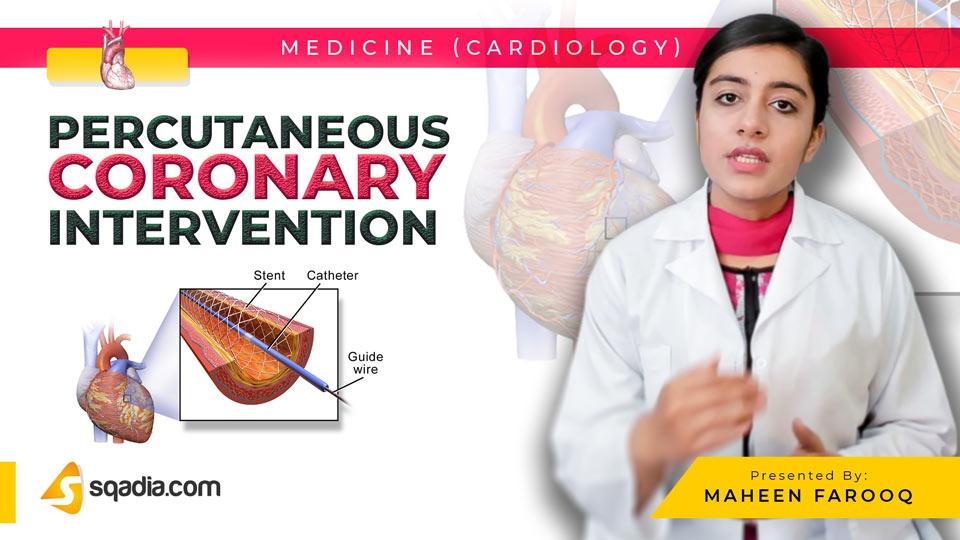 Data 2fimages 2fnndvcnobqf6c7iorbhhl 190309 s0 farooq maheen percutaneous coronary intervention intro