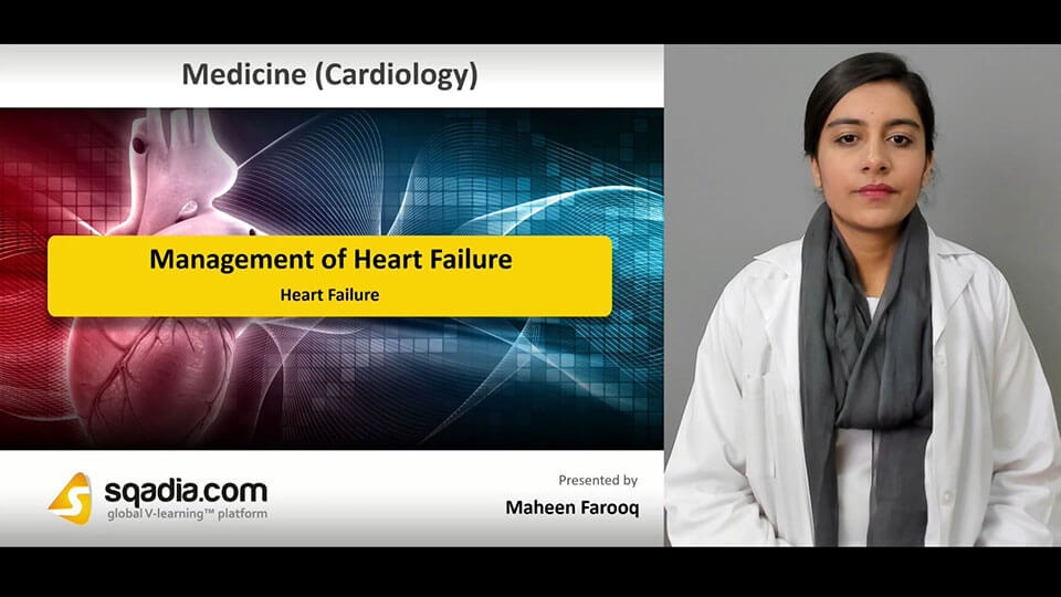 Data 2fimages 2fhdfawpaat8mzetl3h5cg 190309 s1 farooq maheen heart failure