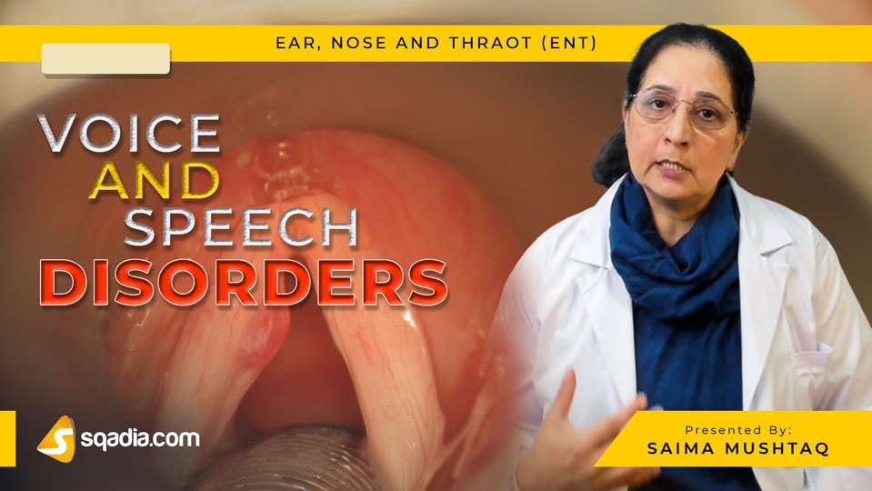 Data 2fimages 2frhmpmbv1q0nrpfonqqzo 190311 s0 mushtaq saima voice and speech disorders intro