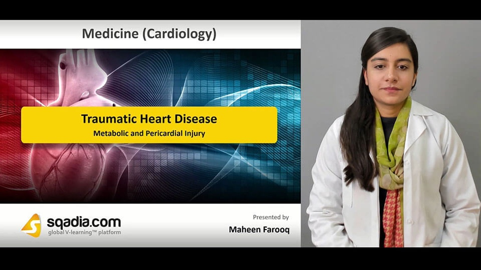 Data 2fimages 2ftkn5b1zkr6umfo6ttmwc 190313 s5 farooq maheen metabolic and pericardial injury