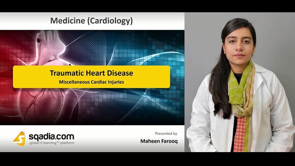 Data 2fimages 2fyu9wzhjrsjszmfafl3tm 190313 s4 farooq maheen miscellaneous cardiac injuries