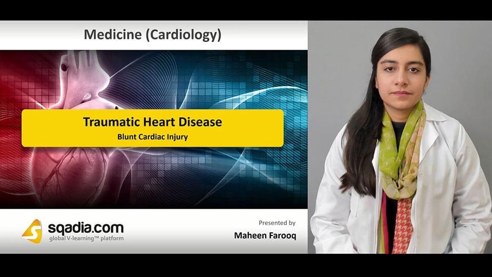 Data 2fimages 2fwsmbkhefqwkvbj7knwpk 190313 s3 farooq maheen blunt cardiac injury