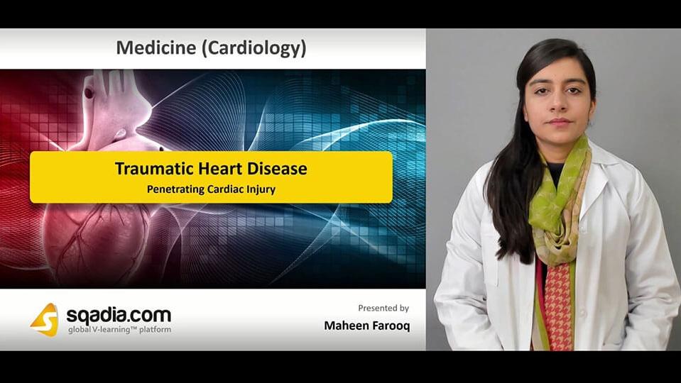 Data 2fimages 2fsqrhnihbszguom4neacu 190313 s2 farooq maheen penetrating cardiac injury