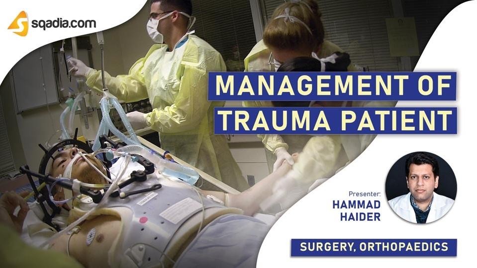 Data 2fimages 2fzqsbof7vtlw94wujl8m1 190318 s0 haidar hammad management of trauma patient intro