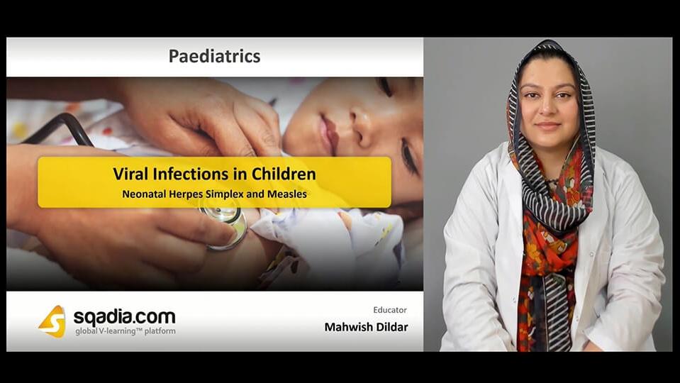 Data 2fimages 2fpvkmvzdysloeiekwd0en 190321 s4 dildar mahwish neonatal 20herpes simplex and measles