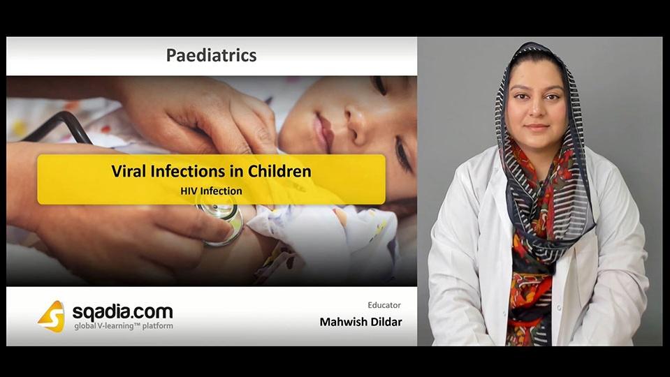 Data 2fimages 2fzxibx7pftvcempo9knq5 190321 s1 dildar mahwish hiv infection