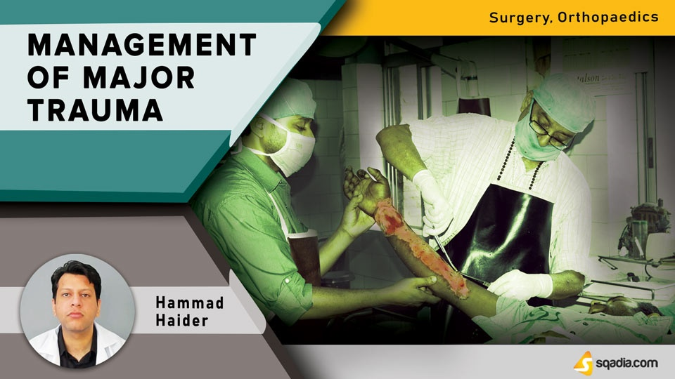 Data 2fimages 2fg7fjrir1tbsve5uvunq6 190325 s0 haider hammad management of major trauma intro