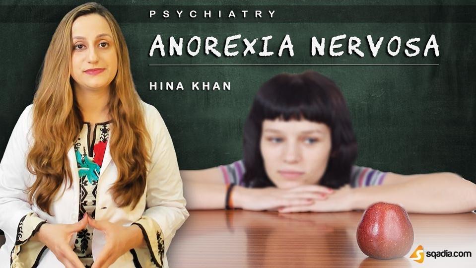 Data 2fimages 2f5ndinhmqs9k16vgtawhx 190328 s0 khan hina anorexia nervosa intro