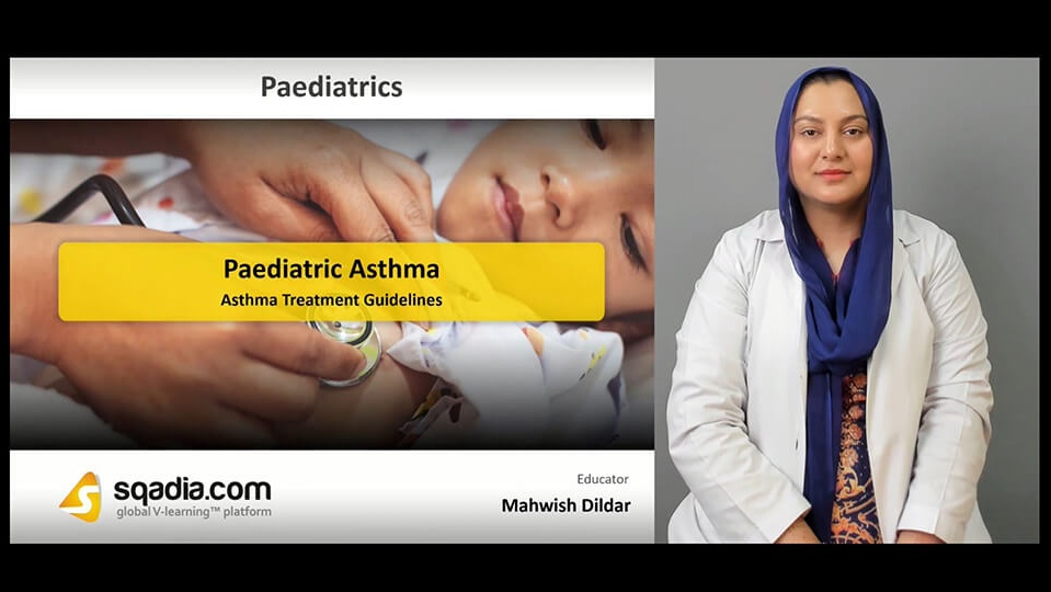 Data 2fimages 2f1azokzxoqwiwnmbrvxiq 190401 s3 dildar mahwish asthma treatment guidelines