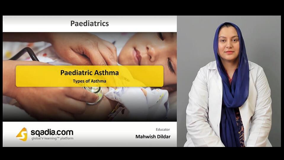 Data 2fimages 2fiqqwu91bt7shzlnhxqkn 190401 s5 dildar mahwish types of asthma