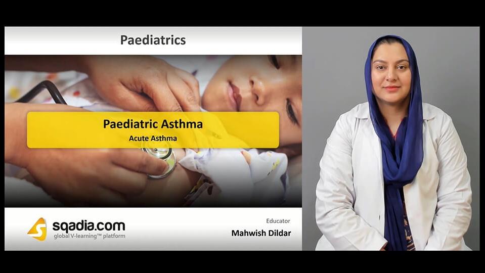 Data 2fimages 2f2cbydhnetpivfymufh4n 190401 s4 dildar mahwish acute asthma