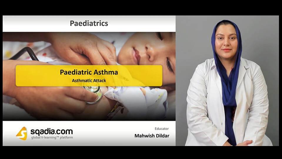 Data 2fimages 2fuefrsbrqjgafejmtlmab 190401 s2 dildar mahwish asthmatic attack