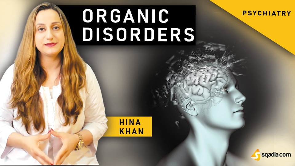 Data 2fimages 2fz4axarfprjqiun0wco7c 190401 s0 khan hina organic disorders intro