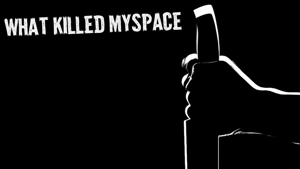 Data 2fimages 2fweyslkqqqxivurhyyryg myspace