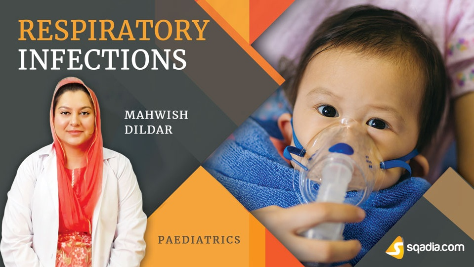 Data 2fimages 2fpzpxplztqyhky7dlfr1v 190403 s0 dildar mahwish respiratory infections intro