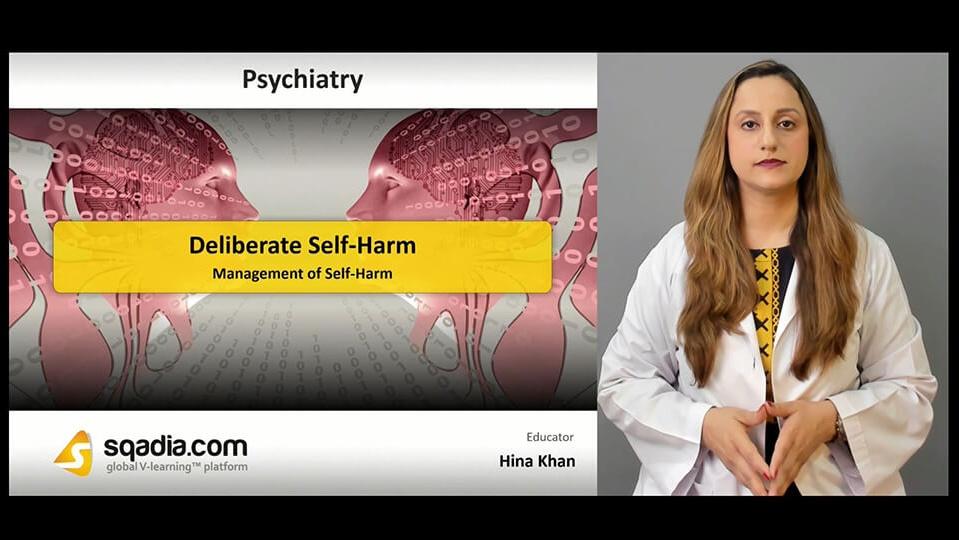 Data 2fimages 2fnfteo9qszcolvt6yt8nb 190404 s5 khan hina management of self harm