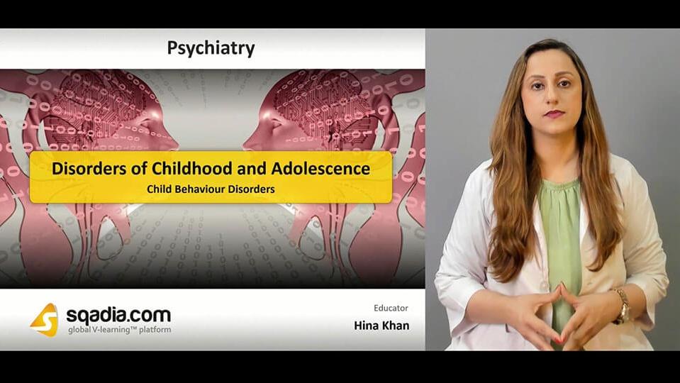 Data 2fimages 2flje9oplotfu95qfndy4k 190411 s3 khan hina child behaviour disorders