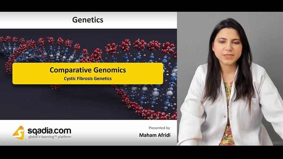 Data 2fimages 2fx9fps3jptzj94jqa8daj 190413 s4 afridi maham cystic fibrosis genetics