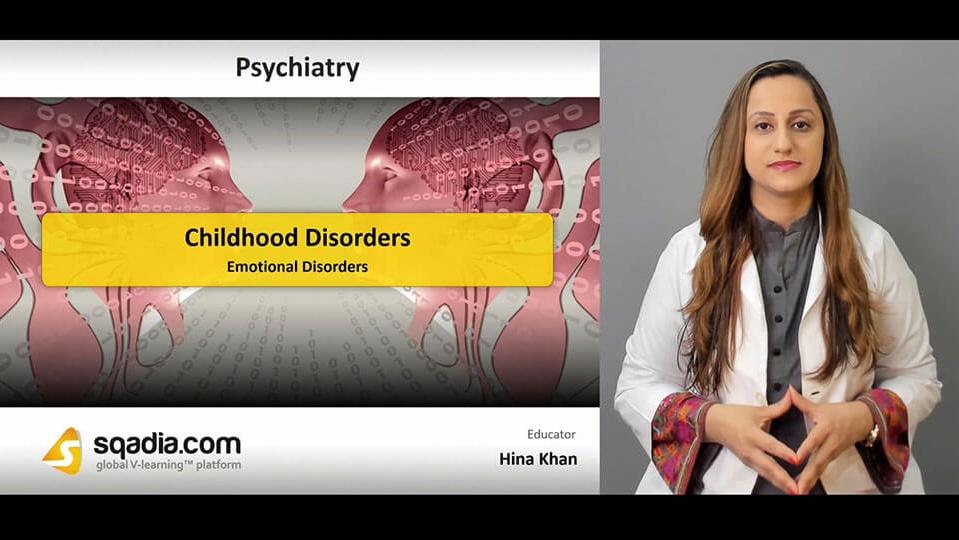 Data 2fimages 2ff8lx3cvsjizgrqp3lok7 190413 s1 khan hina emotional disorders