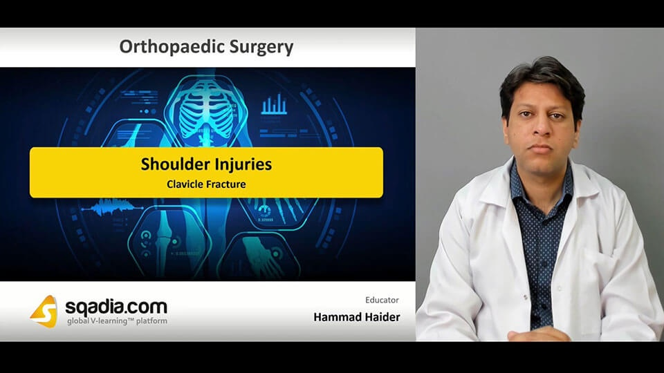 Data 2fimages 2fi6lcgi6sr9swry1auwop 190415 s1 haider hammad clavicle fracture