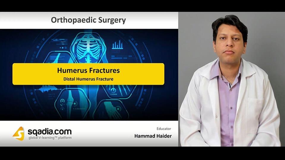 Data 2fimages 2fkefbeqrfmckbmvz5hhpa 190416 s4 haider hammad distal humerus fracture