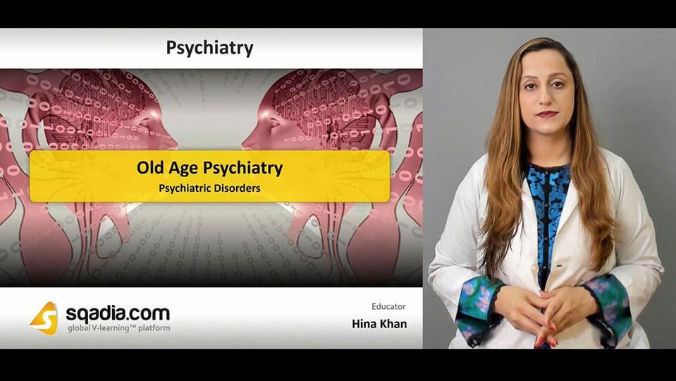 Data 2fimages 2fshwcz5yqpi0vjrcewx7z 190416 s1 khan hina psychiatric disorders