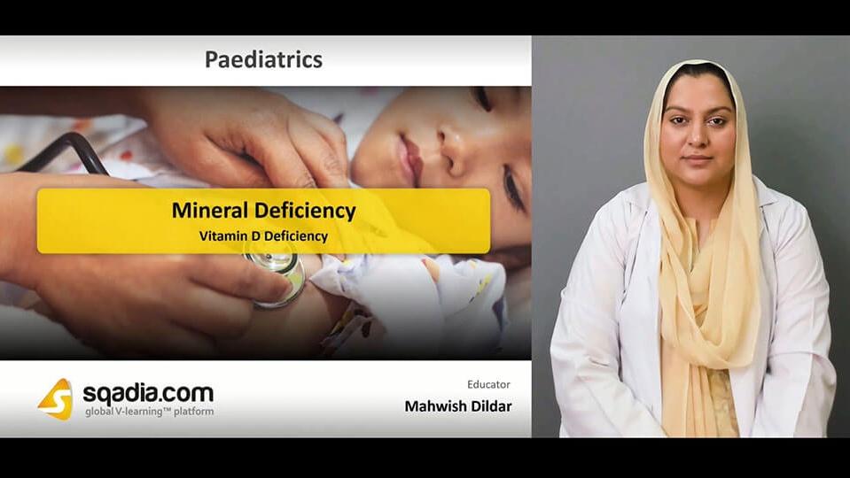 Data 2fimages 2fs4jxdzqurqyfrjybv6np 190417 s5 dildar mahwish vitamin d deficiency
