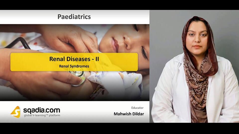 Data 2fimages 2fxxjkqh4rqeopwv0lxif9 190417 s4 dildar mahwish renal syndromes