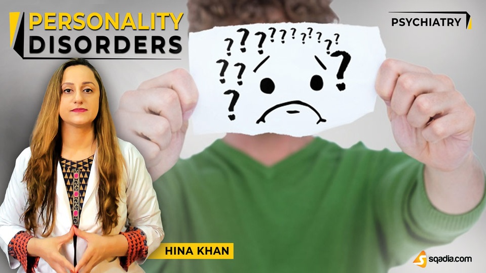 Data 2fimages 2fvsb2yclgtcd4hb9cgkca 190420 s0 khan hina personality disorders intro