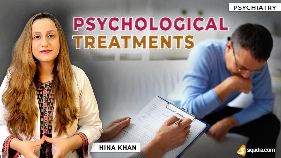 Data 2fimages 2fmqpyajtusfi5eaubvrvg 190423 s0 khan hina psychological treatments intro