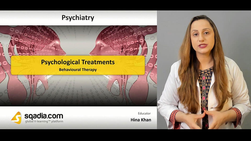 Data 2fimages 2flpuzgrq7qciprwo5emgm 190423 s4 khan hina behavioural therapy