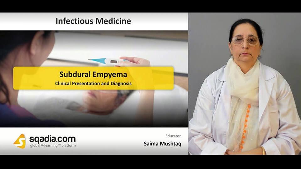 Data 2fimages 2f9fc7l7cprc25tox9v9em 190424 s2 mushtaq saima clinical presentation and diagnosis