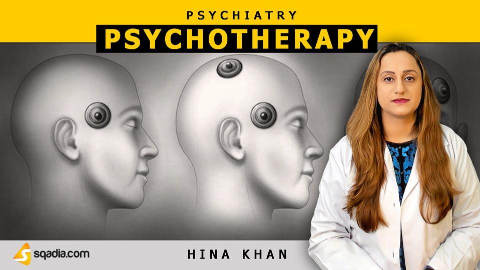 Data 2fimages 2ffgqgxeegqfotcxdj6ty8 190425 s0 khan hina psychotherapy intro