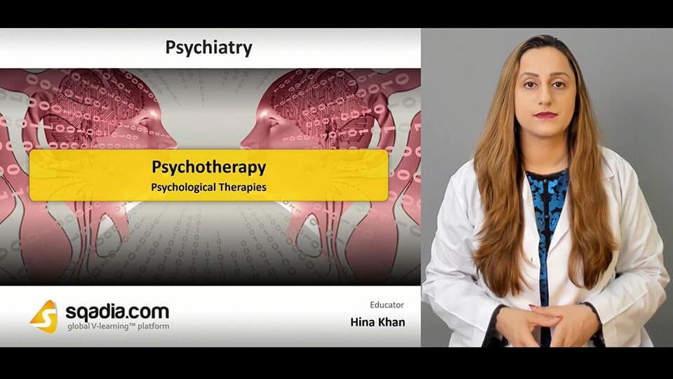 Data 2fimages 2fujiw96zwqu2xlzvz1r4r 190425 s1 khan hina psychological therapies