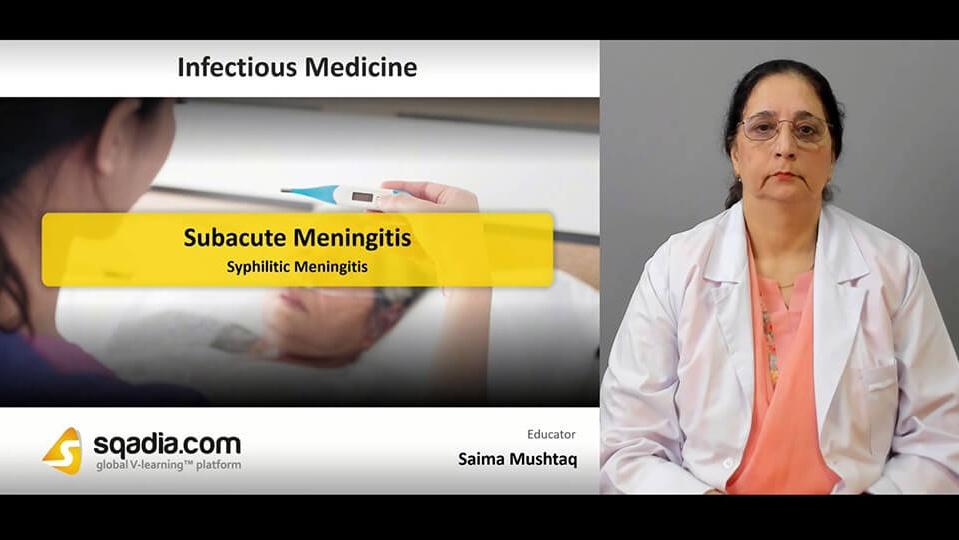 Data 2fimages 2frigqcdecs468rjjrvkhc 190429 s4 mushtaq saima syphilitic meningitis