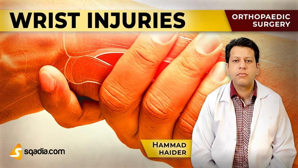 Data 2fimages 2fkzv6h3xsxivtrs32nmoz 190507 s0 haider hammad wrist injuries intro