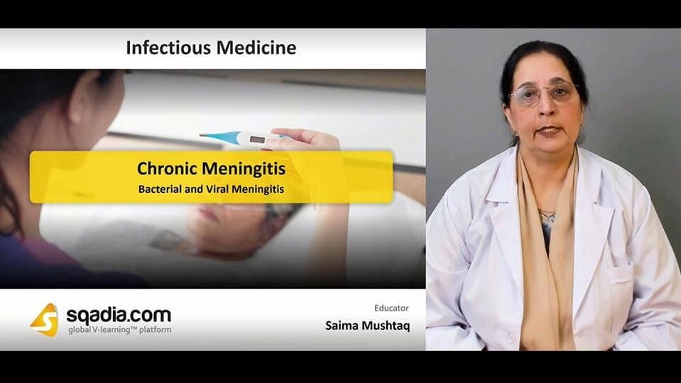 Data 2fimages 2flktpy7wds4o1pdn3jinb 190506 s3 mushtaq saima bacterial and viral meningitis