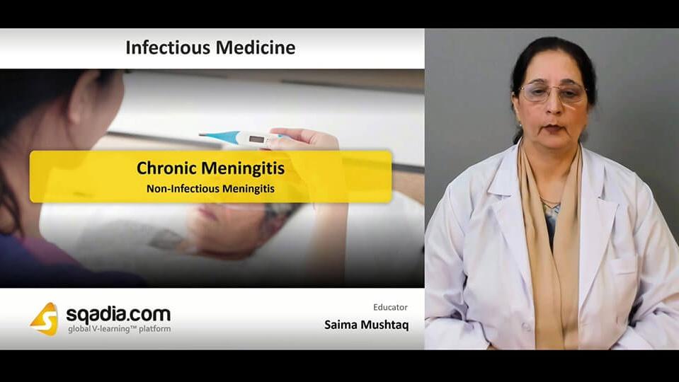 Data 2fimages 2f6huv3iwtl6sw1fa5lnnu 190506 s4 mushtaq saima non infectious meningitis